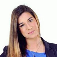 Rita Aleixo