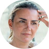 Leonor Antolin Teixeira