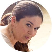 Marta Braga