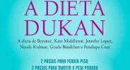 DietaDukan