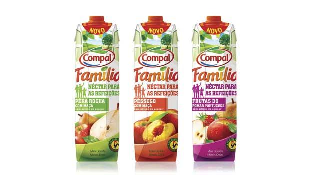 compal-familia-imp