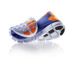 Nike_Free_5.0_women's_flex_hi_18768