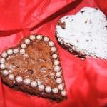 200 Grams of Chocolate