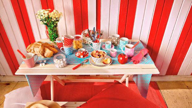 Pequeno-Almoço620