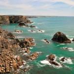 Cabo Sardão (www.turismo.cm-odemira.pt)