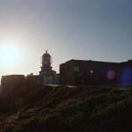 Cabo de São Vicente (www.algarve-portal.com)
