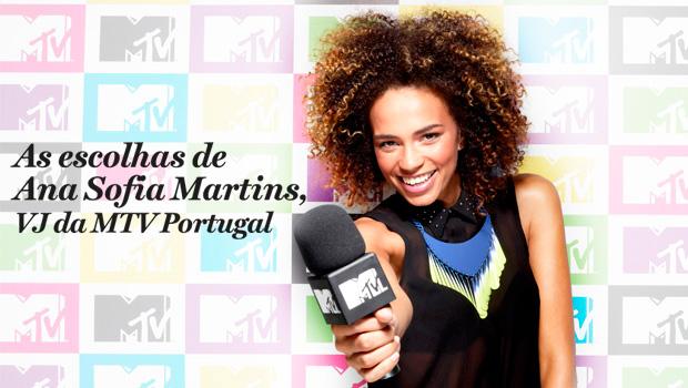 MTV-Portugal_Ana-Sofia620px