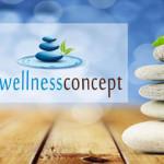 My Wellness Concept
