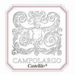 Campolargo Arinto 2011 -Prata
