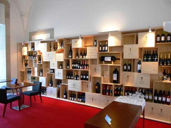 vinhos3