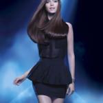 O visual Steampod da L'Oréal Professionnel