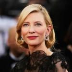 Cate Blanchett, 'Blue Jasmine', ©Reuters