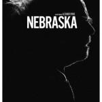 'Nebraska'