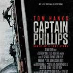 'Captain Phillips'