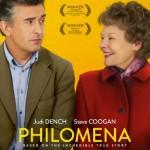 'Philomena'