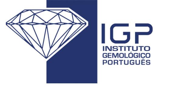 IGP_logo