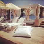 Bodrum Billionaire Beach Club