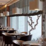 Restaurante-Flor-de-Lis_2