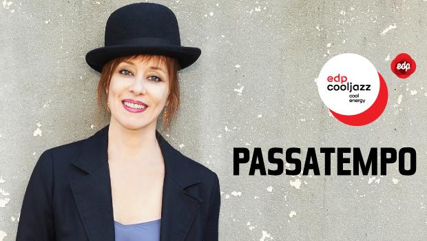PASSATEMPOS - Suzanne Vega