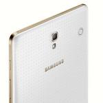 Galaxy Tab S 8.4 polegadas.
