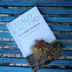 'As Cidades Invisíveis' de Italo Calvino