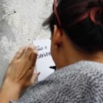 Vanessa Teodoro, The Super Van - Street Art Lisbon (LX Factory - Ler Devagar)