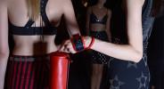 Diesel veste relógio da Samsung