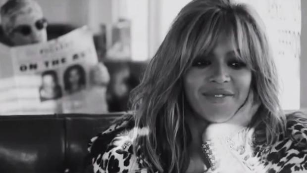 "Beyoncé & Jay Z: ""Bang Bang Part I"""