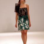 Portugal Fashion em Londres