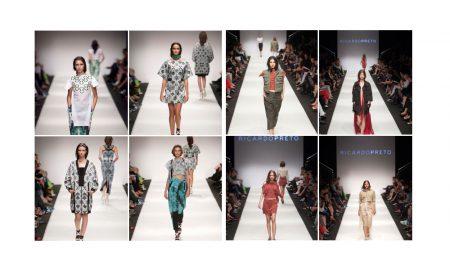 Portugal Fashion em Viena