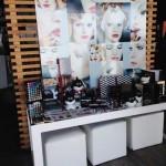 Os kits de maquilhagem da Sephora