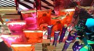 Open Day de Natal Sephora