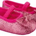Sapatos Tuc Tuc, €14,95.