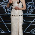 Julianne Moore melhor atriz principa óscares 2015