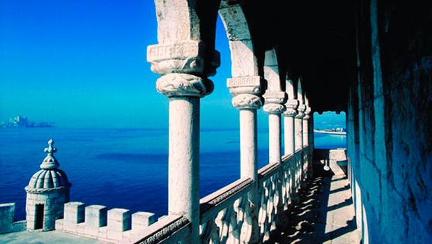 Lisboa segundo melhor destino europeu. Foto: Antonio Sacchetti