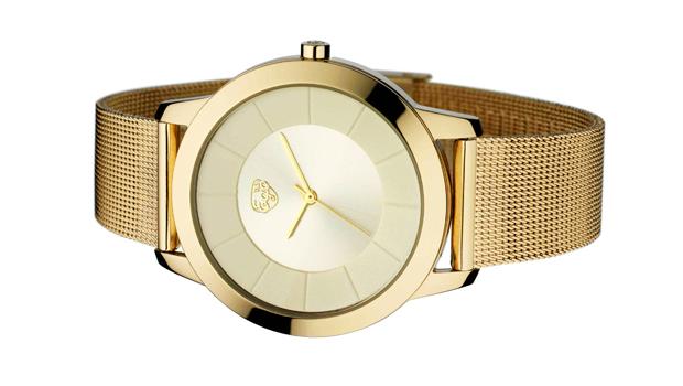 f869449a8f0 Passatempo Relógio EGO (ENCERRADO) – LuxWOMAN