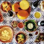As escolhas de Nelson Carvalheiro, blogger de viagens e gastronomia