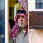 Nelson Carvalheiro no Bahrain