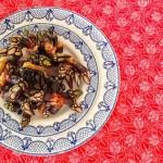 Nelson_Carvalheiro_Portugal_Travel_Cookbook-