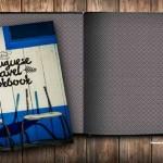 Nelson_Carvalheiro_Portugal_Travel_Cookbook