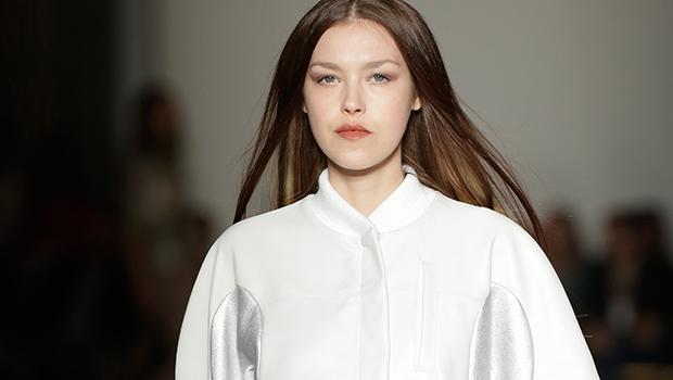 aleksandar protic: moda e tecnologia