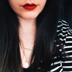 As escolhas de Andreia Mendes, autora do blog 'Memories and addictions'