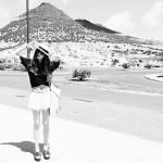 As escolhas de Tânia, autora do blog Dioespirro