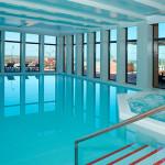 O Real Marina Hotel & Spa.