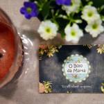 As escolhas de Sara Cabido, autora do blog 'Little Tiny Pieces of Me'
