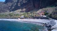 Descobrir a Madeira