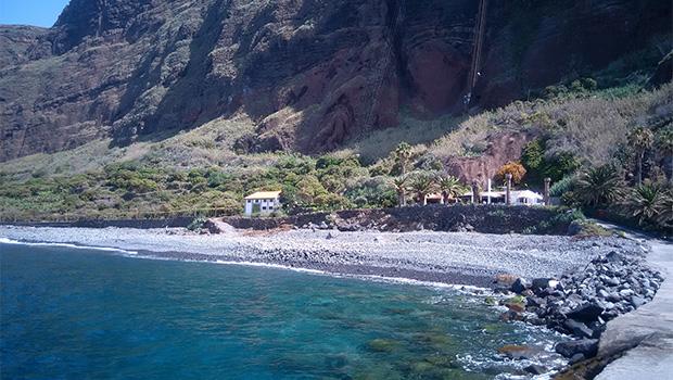Descobrir a Madeira – Página 2 – LuxWOMAN