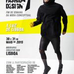 Concept Design fashion