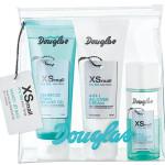 Travel kit Douglas, €8,85.