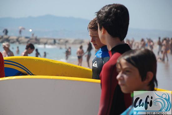 15 coisas giras para os miúdos fazerem este verão